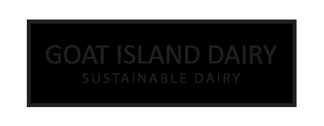 Goat Island Dairy